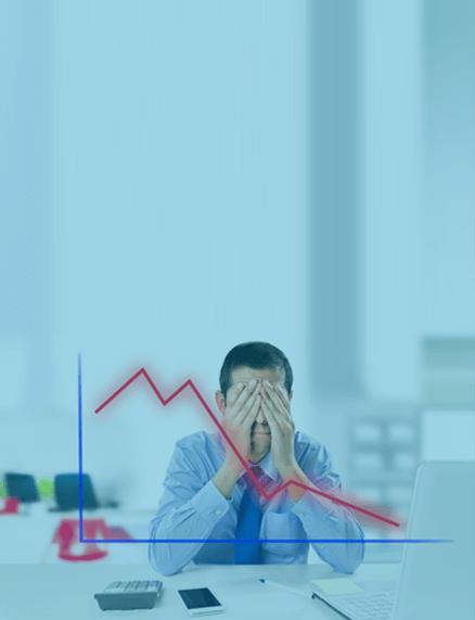 Chia sẻ văn phòng - 4 rào cản - marketing vô vọng