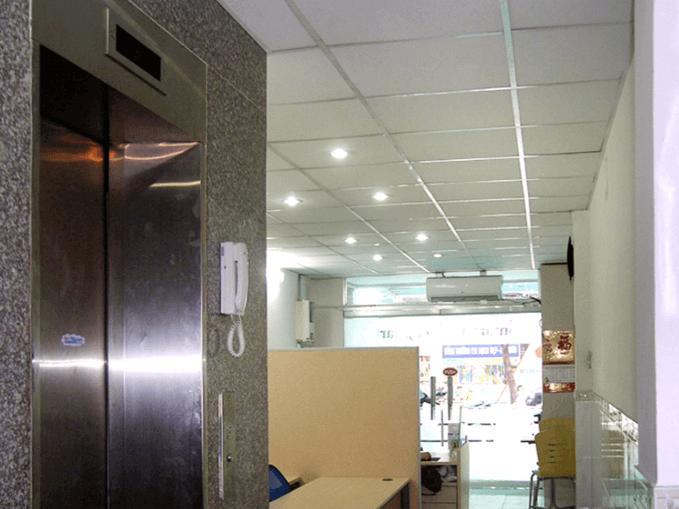 Dịch vụ văn phòng ảo - Tiện ích văn phòng - 2
