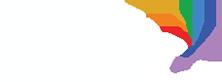 Logo-LVTM
